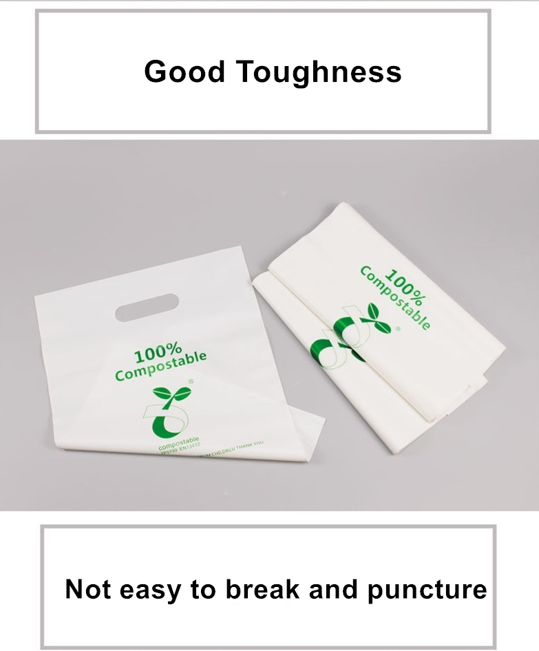 biodegradable packaging bags .jpg