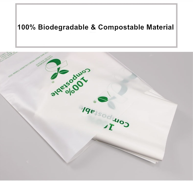 biodegradable bags.jpg